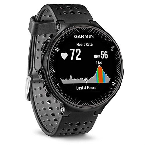 Garmin watch on Amazon