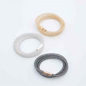 Peyton bracelet