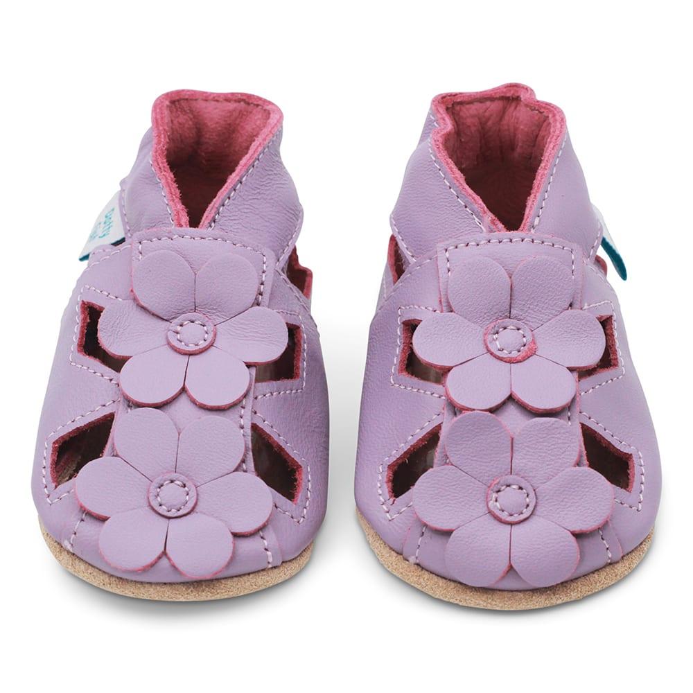 summer sale sandles for babies,