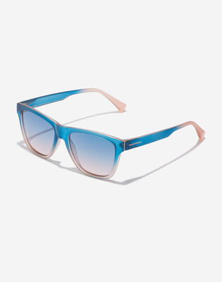 summer sale, sunglasses