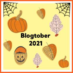 blogtober21